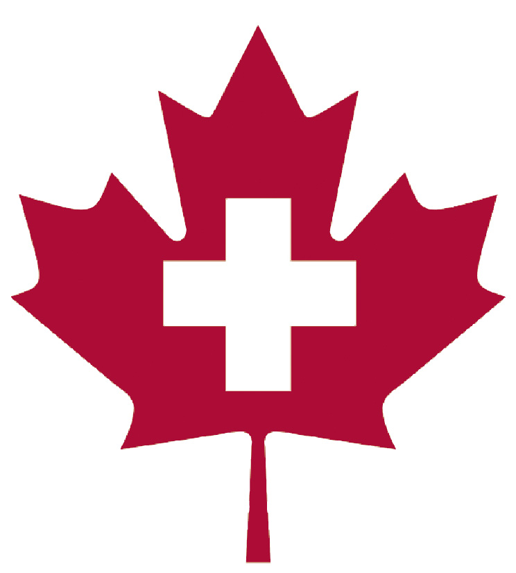 the canadian health care system Access to health care based on need rather than ability to pay was the founding  principle of the canadian health-care system medicare was born in one.