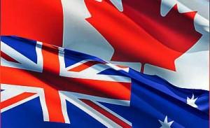 canada australia medical tourism