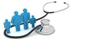 Canada medical health